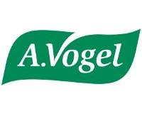 A.Vogel Bioforce