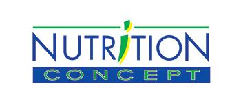Nutrition Concept